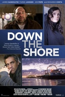 Down the Shore movie poster (2011) picture MOV_f3d5a598