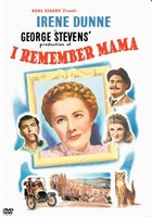 I Remember Mama movie poster (1948) picture MOV_f3d88b06