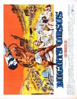 Ursus movie poster (1961) picture MOV_f3dec098