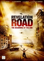 Revelation Road: The Beginning of the End movie poster (2013) picture MOV_f3e1b447