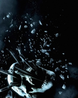 Final Destination 5 movie poster (2011) poster MOV_f3e665d4