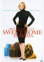 Sweet Home Alabama movie poster (2002) picture MOV_f3f3f955