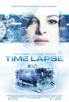 Time Lapse movie poster (2014) picture MOV_f3f4672f