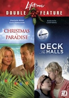 Christmas in Paradise movie poster (2007) picture MOV_f3f614d5