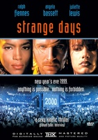 Strange Days movie poster (1995) picture MOV_f3fdf116