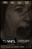 The Tunnel movie poster (2010) picture MOV_f4010628