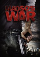 Madso's War movie poster (2010) picture MOV_f405b485