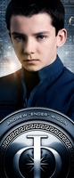 Ender's Game movie poster (2013) picture MOV_f40a5c1c