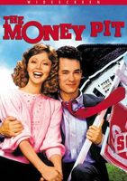 The Money Pit movie poster (1986) picture MOV_f40e2637
