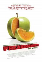 Freakonomics movie poster (2010) picture MOV_f40ed6a6