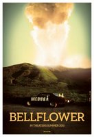 Bellflower movie poster (2011) picture MOV_f412b271
