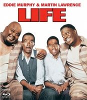 Life movie poster (1999) picture MOV_f41611f2