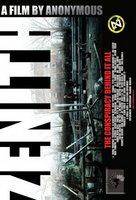 Zenith movie poster (2010) picture MOV_f4175c0a