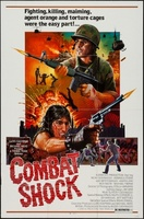 Combat Shock movie poster (1986) picture MOV_f41d8a57