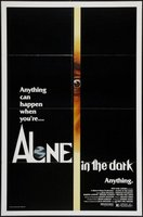 Alone in the Dark movie poster (1982) picture MOV_f4219bd0