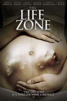 The Life Zone movie poster (2011) picture MOV_f4279285