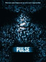 Pulse movie poster (2006) picture MOV_f4341b42