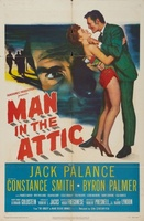 Man in the Attic movie poster (1953) picture MOV_f4376ea8