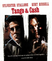 Tango And Cash movie poster (1989) picture MOV_8f51a501