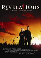 Revelations movie poster (2005) picture MOV_f43a323c
