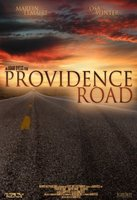 Providence Road movie poster (2009) picture MOV_f43b0d0f