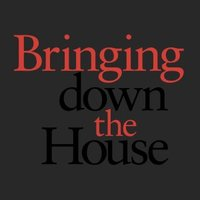 Bringing Down The House movie poster (2003) picture MOV_f43fb600