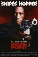 Boiling Point movie poster (1993) picture MOV_f44400e6