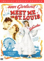 Meet Me in St. Louis movie poster (1944) picture MOV_f4482220