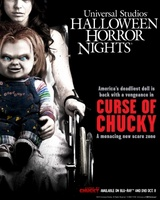 Curse of Chucky movie poster (2013) picture MOV_f448bf0c