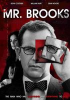 Mr. Brooks movie poster (2007) picture MOV_f4540749
