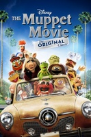 The Muppet Movie movie poster (1979) picture MOV_f456ff67