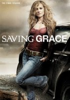 Saving Grace movie poster (2007) picture MOV_f4657626