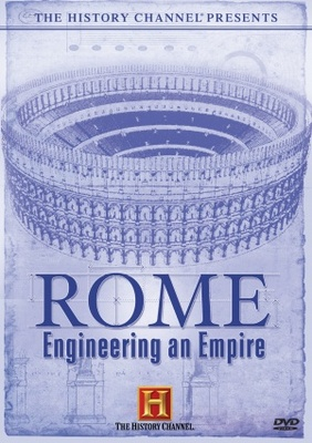 Engineering an Empire movie poster (2006) poster MOV_f46b78ea