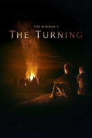 The Turning movie poster (2013) picture MOV_f46f5230