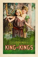 The King of Kings movie poster (1927) picture MOV_f47277ba