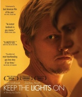 Keep the Lights On movie poster (2012) picture MOV_f47fd421