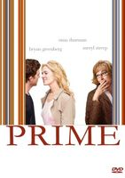 Prime movie poster (2005) picture MOV_f4837a1c