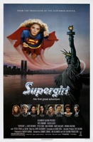 Supergirl movie poster (1984) picture MOV_f48685bf