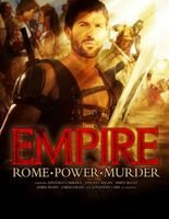 Empire movie poster (2005) picture MOV_f4868c7f