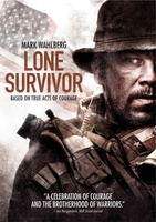 Lone Survivor movie poster (2013) picture MOV_1254b809