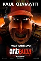 The Ant Bully movie poster (2006) picture MOV_f48fbec1