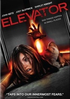 Elevator movie poster (2011) picture MOV_f4914ef6