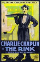 The Rink movie poster (1916) picture MOV_f4985cd4