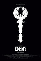Enemy movie poster (2013) picture MOV_f49a3f02