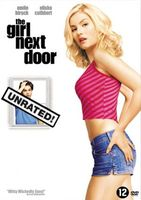 The Girl Next Door movie poster (2004) picture MOV_ebace0ef