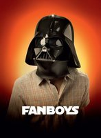 Fanboys movie poster (2008) picture MOV_f4b8de18