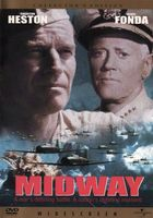 Midway movie poster (1976) picture MOV_f4b92c46