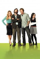 Smart People movie poster (2008) picture MOV_f4ba4597