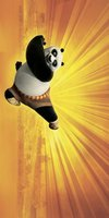 Kung Fu Panda 2 movie poster (2011) picture MOV_f4c013b0