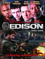 Edison movie poster (2005) picture MOV_f4c1a7b7